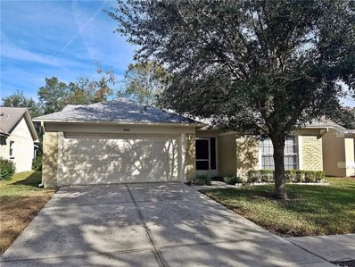 1112 Hardwood Drive, Valrico, FL 33596 - MLS#: T2925492