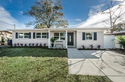 6208 S Richard Avenue, Tampa, FL 33616 - MLS#: T2925671