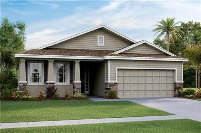 6435 Devesta Loop, Palmetto, FL 34221 - MLS#: T2925708