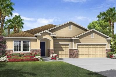 5817 Hevena Court, Palmetto, FL 34221 - MLS#: T2925719