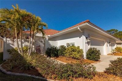 28115 Pablo Picasso Drive, Englewood, FL 34223 - MLS#: T2925734