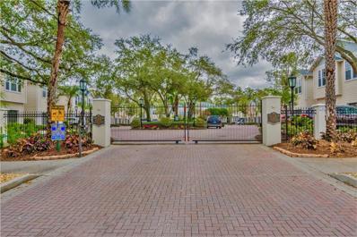 2311 W Morrison Avenue UNIT 23, Tampa, FL 33629 - MLS#: T2925803