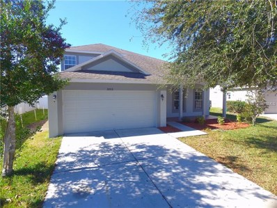30513 Latourette Drive, Wesley Chapel, FL 33545 - MLS#: T2925847
