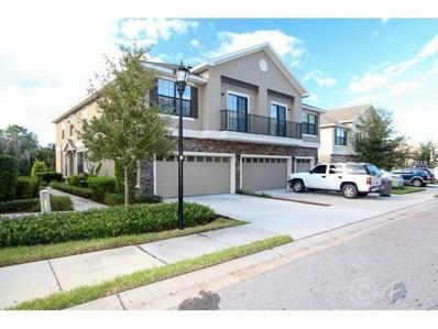 5727 Kinglethill Drive, Lithia, FL 33547 - MLS#: T2925879