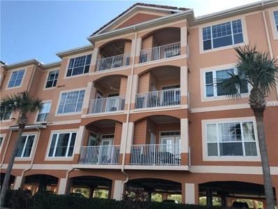 5000 Culbreath Key Way UNIT 9120, Tampa, FL 33611 - MLS#: T2925965