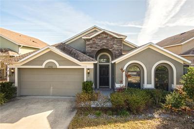 11546 Tangle Creek Boulevard, Gibsonton, FL 33534 - MLS#: T2926198