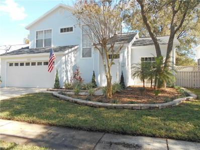 17630 Esprit Drive, Tampa, FL 33647 - MLS#: T2926243