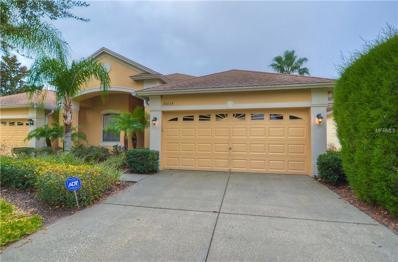 20634 Amanda Oak Court, Land O Lakes, FL 34638 - MLS#: T2926258