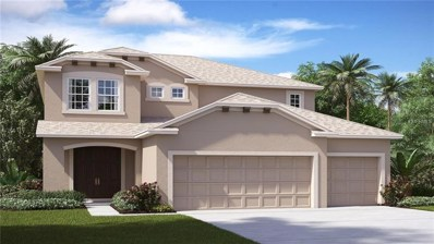 7214 Mill Hopper Court, Palmetto, FL 34221 - MLS#: T2926279