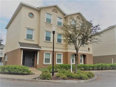 10144 Arbor Run Drive UNIT 159, Tampa, FL 33647 - MLS#: T2926349
