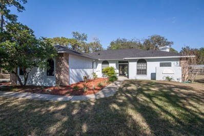 6090 Wisteria Loop, Land O Lakes, FL 34638 - MLS#: T2926353