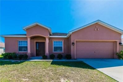 2065 Chickadee Street, Bartow, FL 33830 - MLS#: T2926651