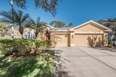 10621 Weybridge Drive, Tampa, FL 33626 - MLS#: T2926674