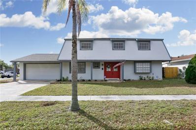8702 Cobblestone Drive, Tampa, FL 33615 - MLS#: T2926683