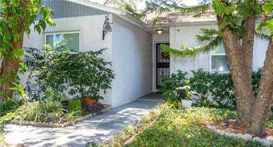6720 S Sheridan Road, Tampa, FL 33611 - MLS#: T2926799