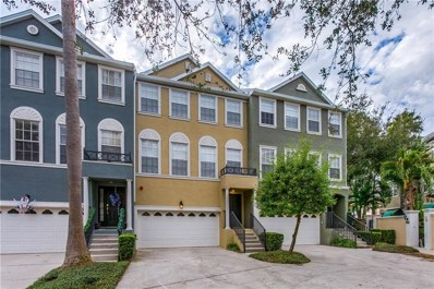 1503 Pleasant Harbour Way, Tampa, FL 33602 - MLS#: T2926935