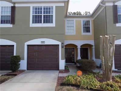 6920 Charlotte Harbor Way, Tampa, FL 33625 - MLS#: T2926944