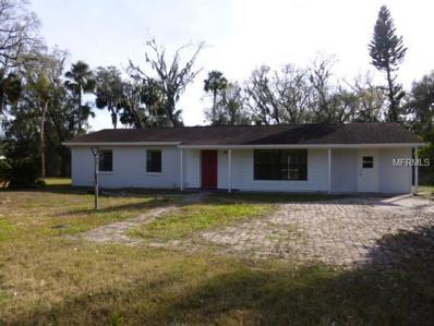 2238 Retreat Lane, Plant City, FL 33566 - #: T2926957
