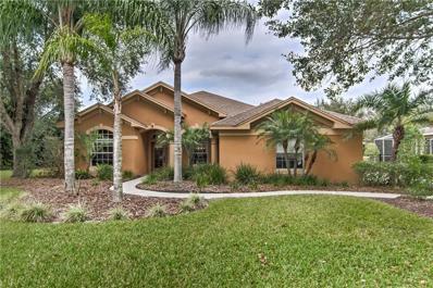 6106 Kingbird Manor Dr, Lithia, FL 33547 - MLS#: T2926974