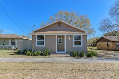 319 Oak Street, Auburndale, FL 33823 - MLS#: T2927079