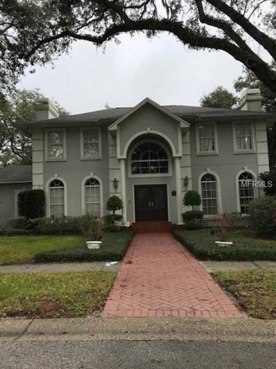 Temple Terrace, FL 33617