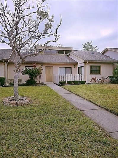 90 Gretchen Court, Oldsmar, FL 34677 - MLS#: T2927157