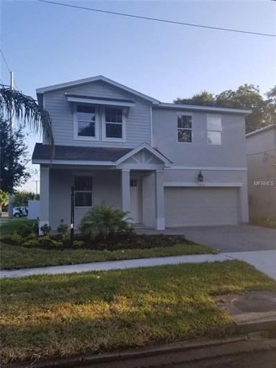3923 W San Pedro Street, Tampa, FL 33629 - MLS#: T2927267