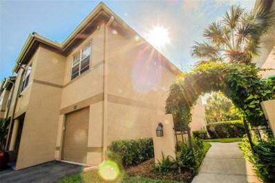 1001 Normandy Trace Road UNIT 1001, Tampa, FL 33602 - MLS#: T2927276