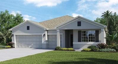1701 Snapper Street, Saint Cloud, FL 34771 - MLS#: T2927280