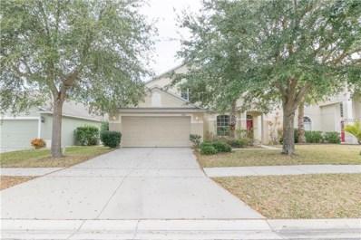 14619 Unbridled Drive, Orlando, FL 32826 - MLS#: T2927335