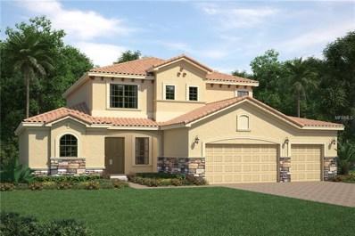 16617 7TH Avenue E, Bradenton, FL 34212 - MLS#: T2927353