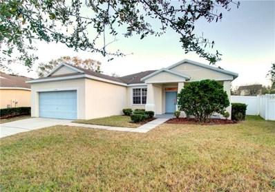 11314 Bridge Pine Drive, Riverview, FL 33569 - MLS#: T2927417