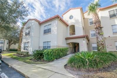 822 Camargo Way UNIT 303, Altamonte Springs, FL 32714 - MLS#: T2927423