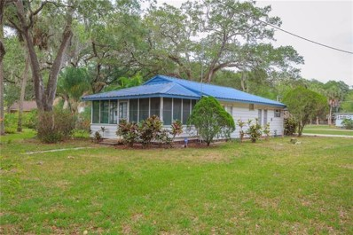 1713 S 49TH Street, Tampa, FL 33619 - MLS#: T2927434