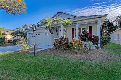 12312 Hollybush Terrace, Lakewood Ranch, FL 34202 - MLS#: T2927455
