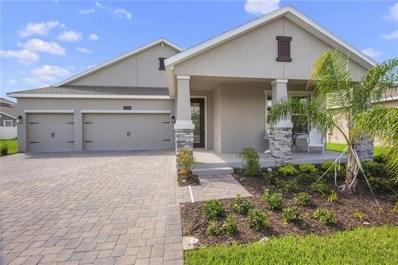 1708 Snapper Street, Saint Cloud, FL 34771 - MLS#: T2927570