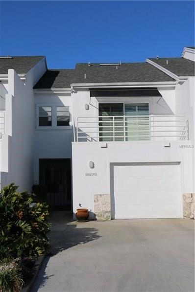 2979 W Knights Avenue UNIT na, Tampa, FL 33611 - MLS#: T2927619