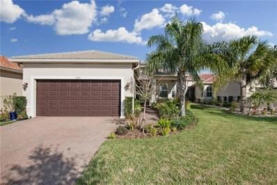 5104 Shady Stone Place, Wimauma, FL 33598 - MLS#: T2927622