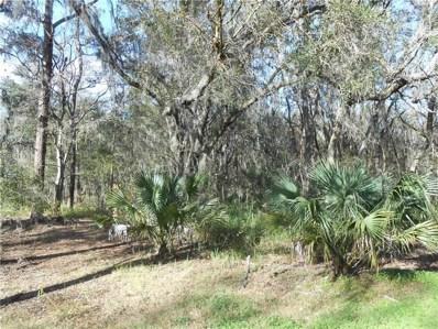 2812 Bruton Road, Plant City, FL 33565 - MLS#: T2927661