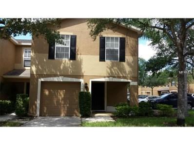 8001 Savannah Sunset Lane, Tampa, FL 33615 - MLS#: T2927662