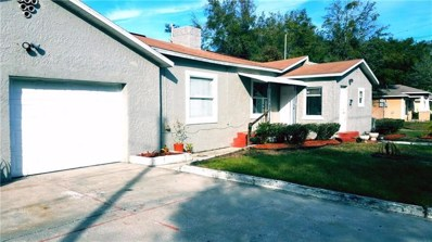 2216 E 23RD Avenue, Tampa, FL 33605 - MLS#: T2927666