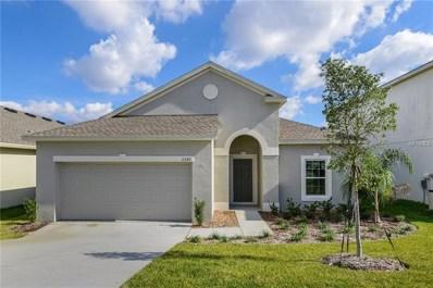 2380 Sanderling Street, Haines City, FL 33844 - MLS#: T2927687