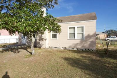 119 Citrus Grove Boulevard S, Polk City, FL 33868 - MLS#: T2927771
