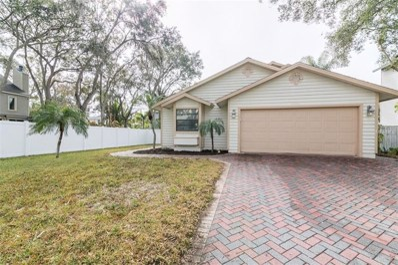 13166 72ND Terrace, Seminole, FL 33776 - MLS#: T2927779