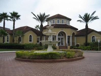 5459 Bentgrass Drive UNIT 2-116, Sarasota, FL 34235 - MLS#: T2927788