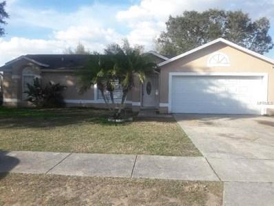 7159 Blair Drive, Orlando, FL 32818 - MLS#: T2927843