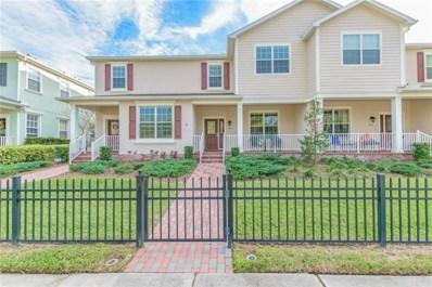 200 50TH Avenue N, St Petersburg, FL 33703 - MLS#: T2927864
