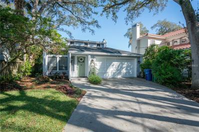 4403 W Platt Street, Tampa, FL 33609 - MLS#: T2927901