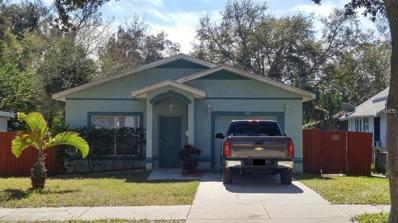660 13TH Avenue S, St Petersburg, FL 33701 - MLS#: T2927956