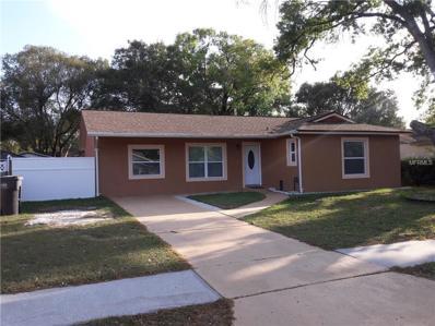117 Sheryl Lynn Drive, Brandon, FL 33510 - MLS#: T2927964